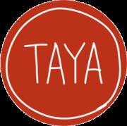 טאיה Taya
