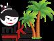 מיקה סושי אנד ביץ' Mika Sushi & Beach אילת