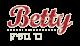 בטי בר בוטיק Betty Bar Boutique באר שבע