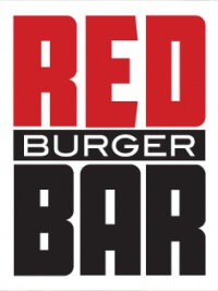 רד בורגר בר Red Burger Bar