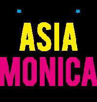 אסיה מוניקה