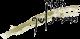 הצוק - מסעדת שף ראש הנקרה