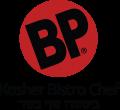 BP ביסטרו כשר חיפה