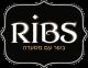 ריבס Ribs אשדוד