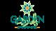 גארדן Garden חיפה