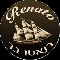 רנאטו
