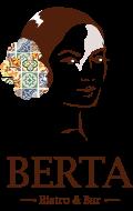 ברטה ביסטרו בר Berta Bistro & Bar ירושלים