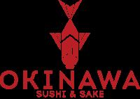 אוקינאווה