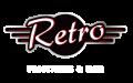 רטרו פנקייק ובר Retro Pancake & Bar ראשון לציון