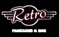 רטרו פנקייק ובר Retro Pancake & Bar