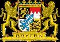 Bayern ביירן תל אביב