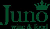 Juno - ג'ונו בר יין