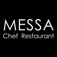 מסה Messa