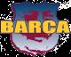 ברסה Barca ראשון לציון