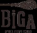 ביגה Biga חולון