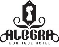 מלון בוטיק אלגרה