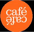 קפה קפה Cafe Cafe מרינה הרצליה פיתוח
