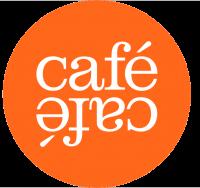 קפה קפה Cafe Cafe מרינה