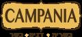 קמפניה Campania ראשון לציון