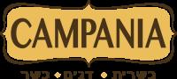 קמפניה Campania