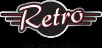 רטרו דיינר בר Retro Diner Bar