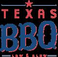 טקסס ברביקיו Texas BBQ תל אביב