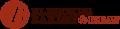 בליקר בייקרי & מיט חוצות אלונים אלונים