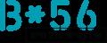 ביסטרו 56 הרצליה פיתוח