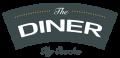 הדיינר של גוצ'ה The Diner By Goocha תל אביב