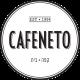 קפה נטו דיזינגוף סנטר תל אביב