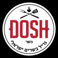 דוש Dosh
