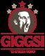 גיגסי סינמה ספורט בר - Giggsi באר שבע