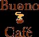 קפה בונו Buono Cafe קדימה-צורן