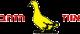 אווז הזהב באר שבע