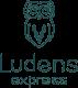 לודנס אקספרס אחר