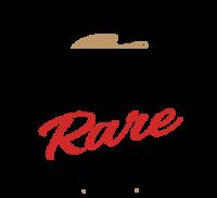 מדיום רייר Medium Rare