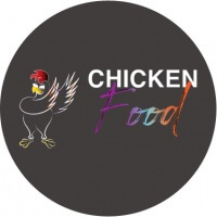 צ'יקן פוד Chicken Food