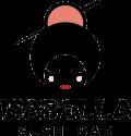 איזבלה סושי בר Isabella sushi bar אילת