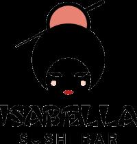 איזבלה סושי בר Isabella sushi bar