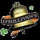אוסליבן O'Sullivans מודיעין