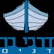דרבי בר דגים - כשר תל אביב