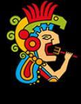 מקסיקנה Mexicana בוגרשוב תל אביב