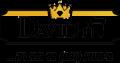 דוד David תל אביב
