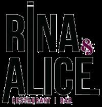 רינה ואליס Rina&Alice